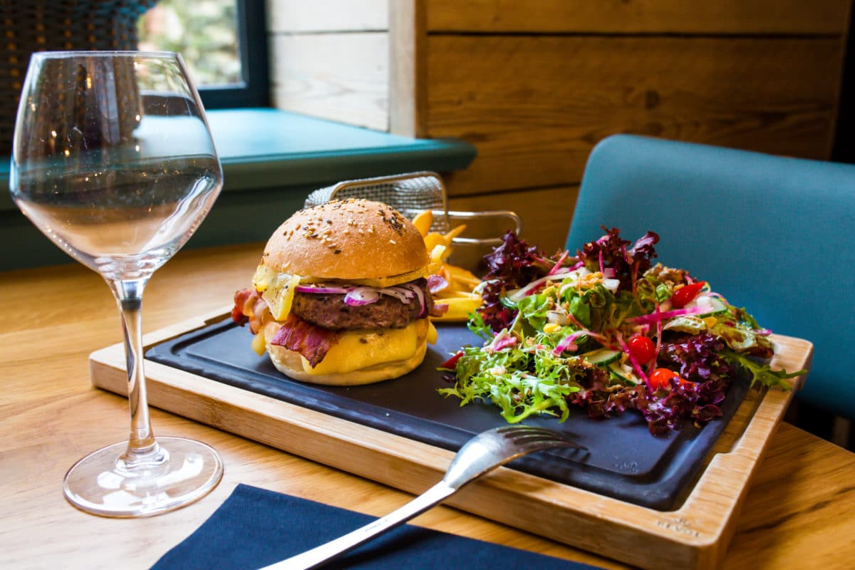 restaurant-cherbourg-l-antidote-cuisine-plats ©mathildemochon
