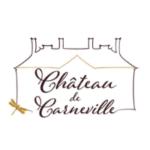 logo-chateau-de-carneville.png
