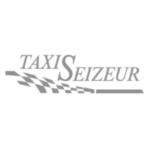 logo-taxi-seizeur.png
