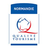 logo-qualite-tourisme