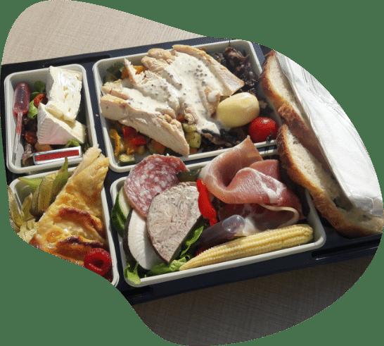 plateau-repas-traiteur-Cherbourgeois@traiteur-cherbourg-antidote