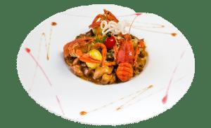 restaurant-antidote-cherbourg-pas-cher-cuisine-qualite-poisson@mathilde-mochon