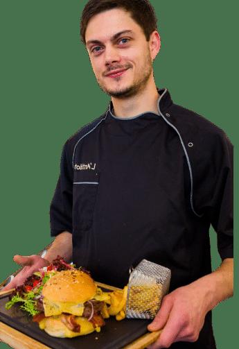 restaurant-cherbourg-antidote-chef-plat@mathildemochon