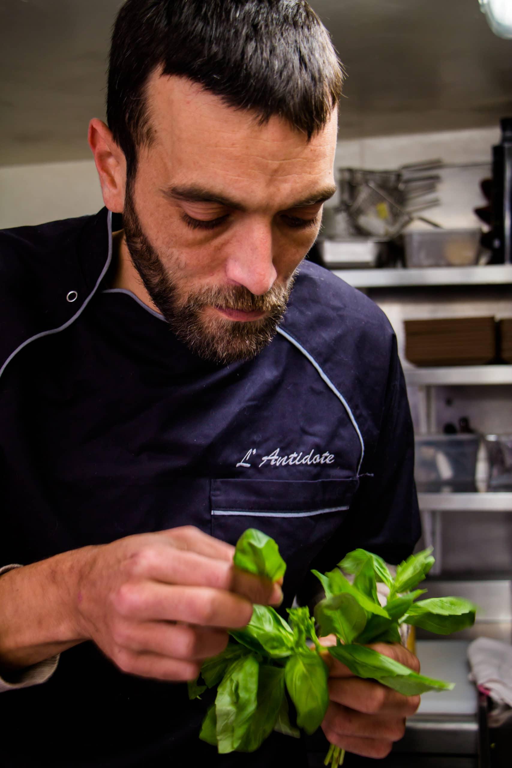 restaurant-cherbourg-Octeville-l-antidote-produits-frais-romain-viel©mathildemochon
